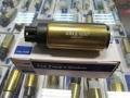 Топливный насос ASIA360