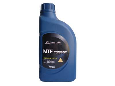 MTF 04300-00110