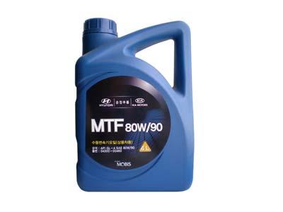 MTF 04300-00460