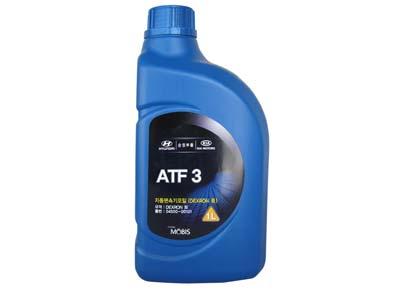 ATF3 04500-00121