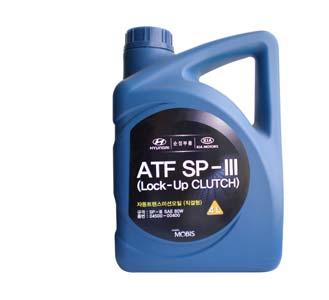 ATF 04500-00400
