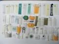 Подборка сеток-фильтров ASIA360 для топливных насосов