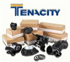 Поступление товара от бренда TENACITY